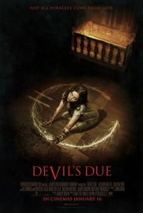 DevilsDue