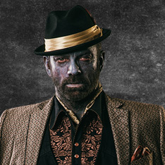 znation-s2-maf