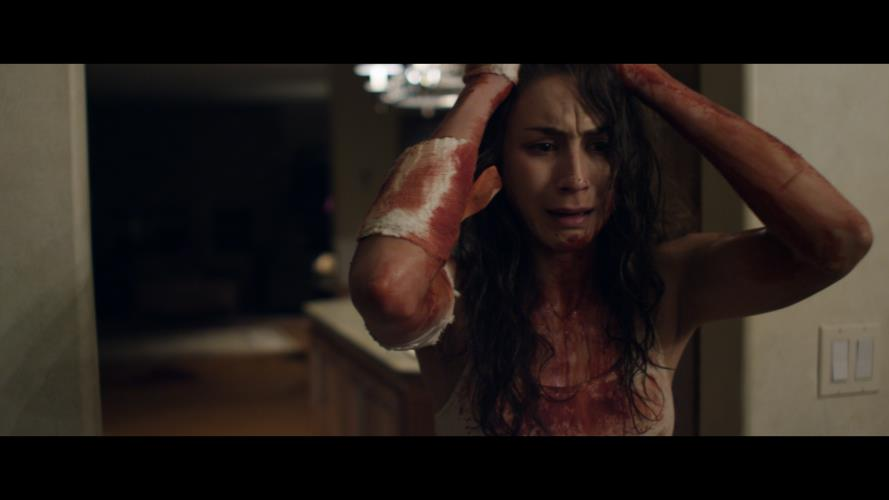 martyrs3