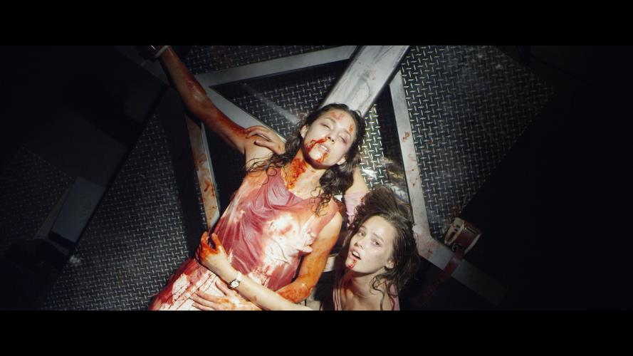 martyrs4