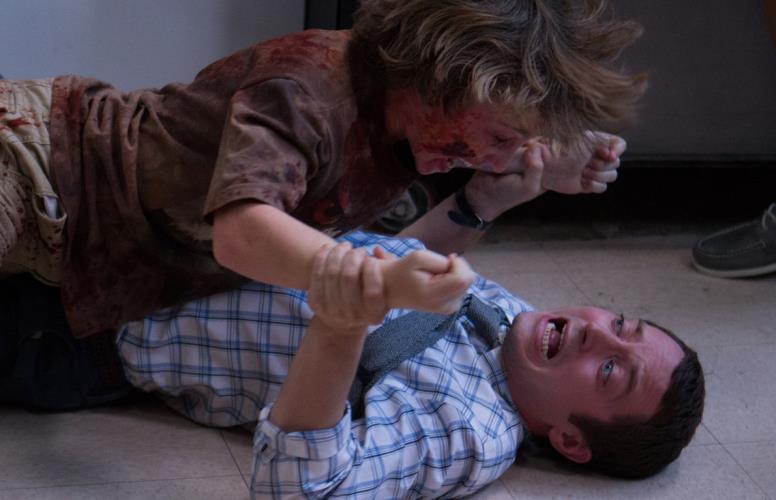 zombieschool1