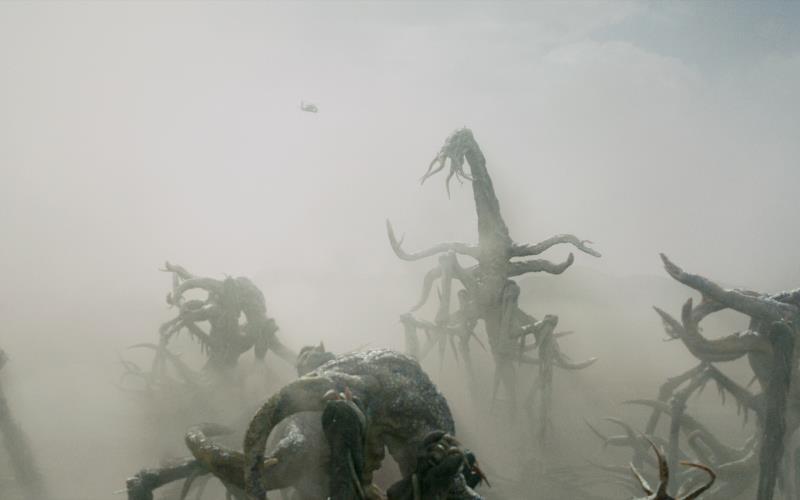 monsterszokuhen4